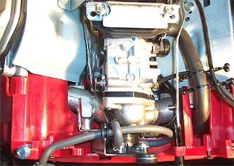 honda gx620 carburetor engine information rh uscarburetion com honda gx620 carburetor parts Honda GX670 Wiring-Diagram